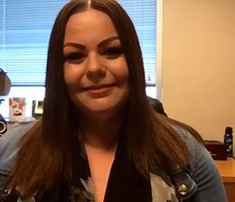 Jennifer Ambrose-april-2021