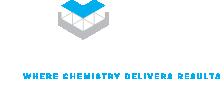 ViaChem_Logo_White